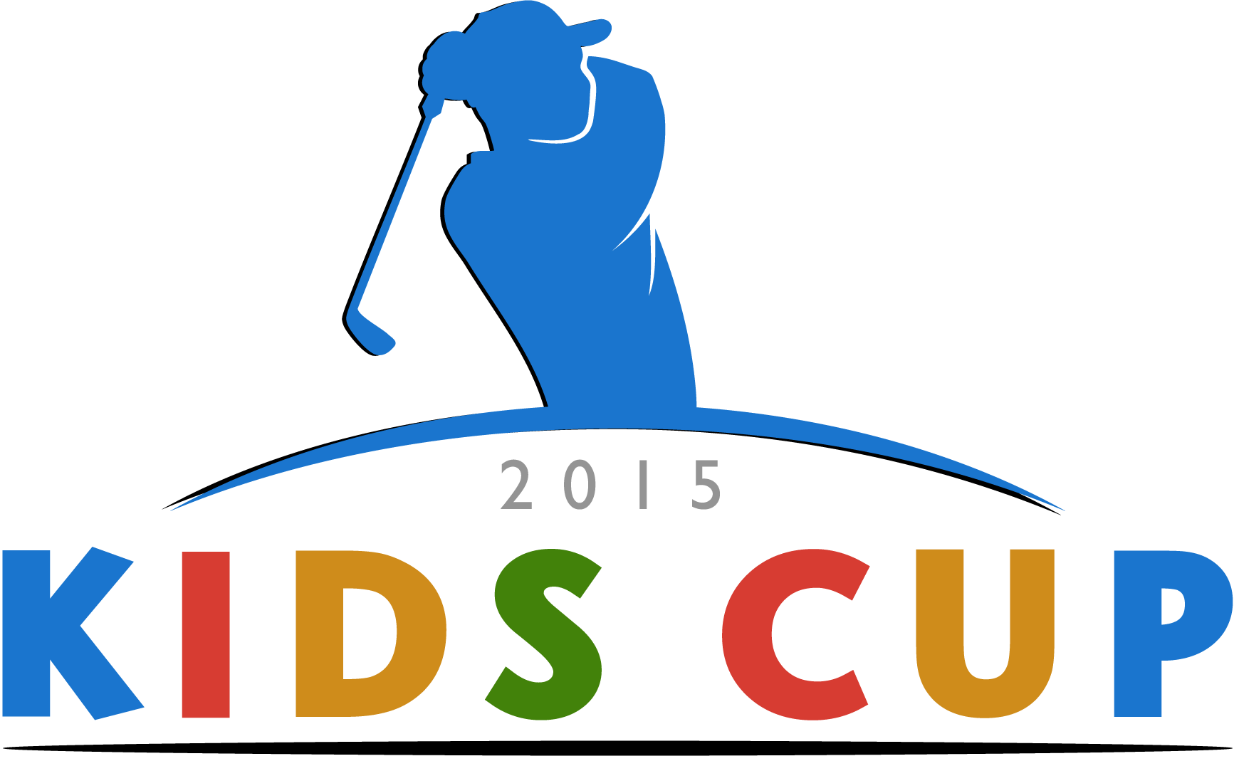 Join us at the 2015 Family & Children's Aid Kid's Cup!